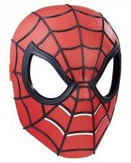Zaino Spiderman Homecoming New 2018 Zaino Sdoppiabile Big Seven Pattina Sfogliabile 28 Lt Schoolpack Astuccio 3 Scomparti Maschera Spiderman 0 3