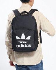Adidas Classic Trefoil 0 0