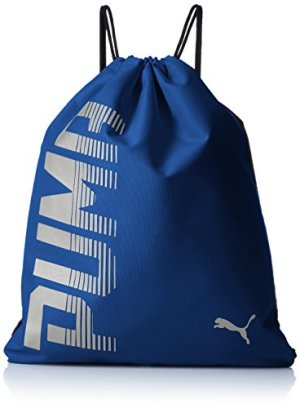 Puma 74715 Backpack Unisex Adulto 0