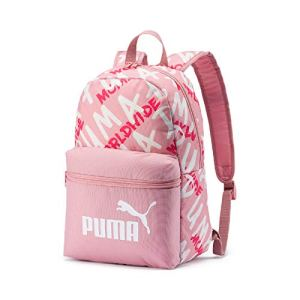 Puma Phase Small Backpack Zaino Unisex Bambini 0