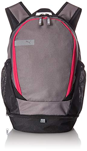 Puma Vibe Backpack Unisex Adulto 0