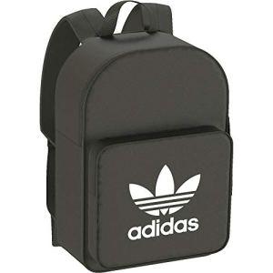 Adidas Bp Clas Trefoil Zaino Unisex Adulto 0
