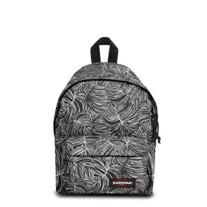 Eastpak Orbit Zainetto Per Bambini 34 Cm 10 Liters Nero Brize Dark 0