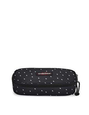 Eastpak Oval 6 Rep Zaino 0