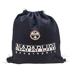 Napapijri Bags Zaino Casual 42 Cm 18 Liters Blu Blu Marine 0