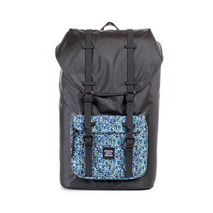 Herschel Little America Liberty 0