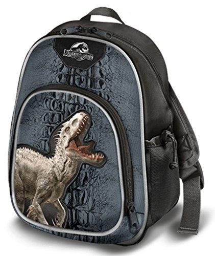 Zaino Asilo Jurassic World 0