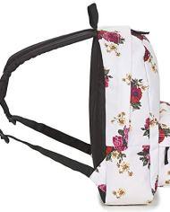 Vans Realm Backpack Botanical Floral Vn0a3ui7uwz1 0 1