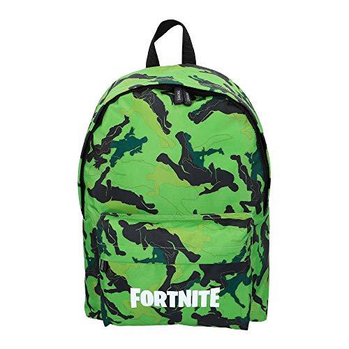 Fortnite Zaino 36 X 24 X 10 Cm 0
