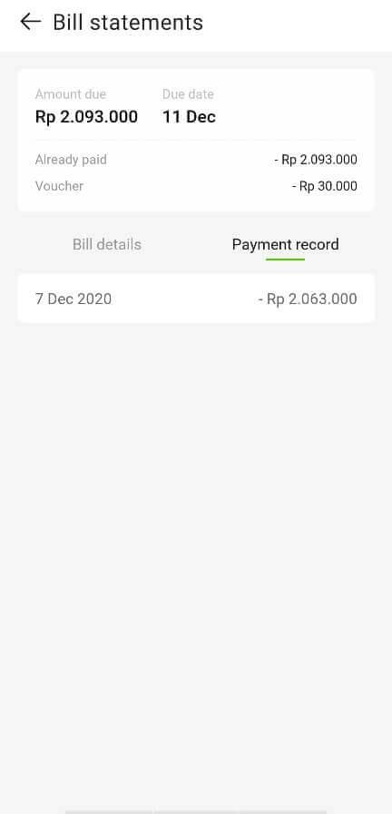 kredit pintar memberi pinjaman uang tunai online tanpa jaminan & Review Kredit Pintar Pinjaman Online Tunai Cepat Cair Berizin Ojk