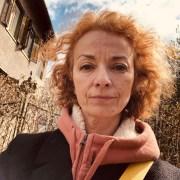 Likovna šola - Vera Stanković, mentorica slikarskih tečajev Zajec Ustvarjalec.