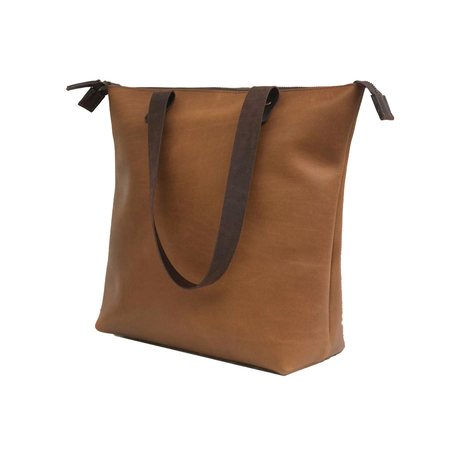 Zakara Leather Ladies Bag