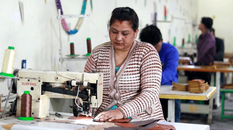 Zakara International Working Environment