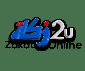 Portal Zakat Online