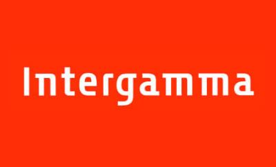Intergamma logo