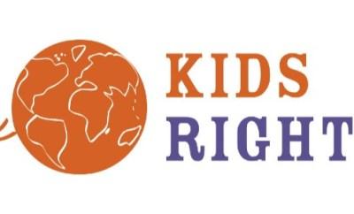 Kidsrights - Marc Dullaert