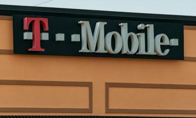 t-mobile, tele2, fusie