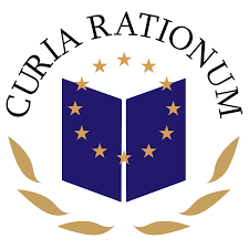 Europese Rekenkamer, Voedselcontroles