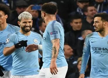 Manchester City-eigenaar verkoopt deel en wordt 4,8 miljard waard