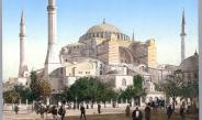 Istanbul als gastheer voor de World Halal Summit en Halal Expo
