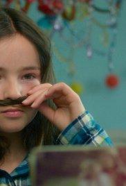 Emmy-nominatie voor film Dede van Turks-Nederlandse scenarist