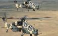 Pakistan: aankoop van 30 T129 ATAK helikopters van Turkije