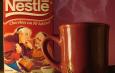 Zwitserse reus Nestle gaat $ 100M investeren in Turkije in 2 jaar