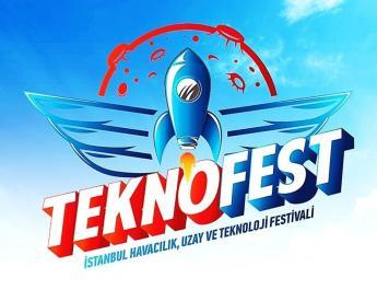 Drones zullen vechten, raketten zullen vliegen bij Istanbul Tekno Fest