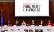 Turkcell-systeem om valse nieuwsberichten op sociale media te detecteren
