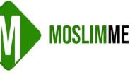 Het is tijd voor een islamitische omroep die verbindt