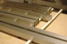 montage gaten
