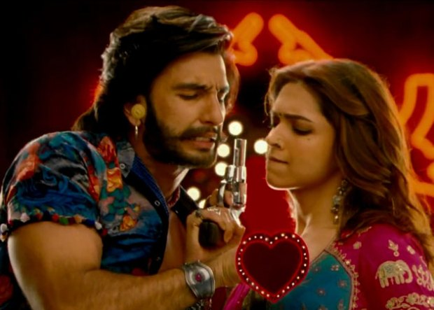 ramleela-song-630