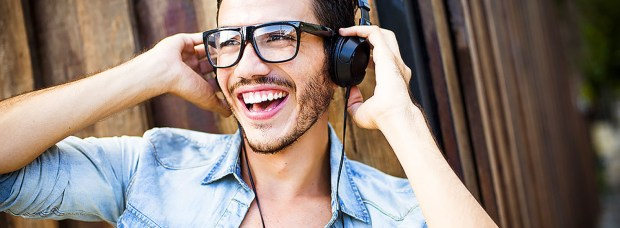 man-headphones-1900x700_c