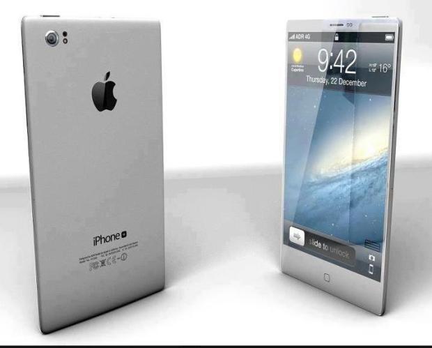Apple-iPhone 6-Concept (23)