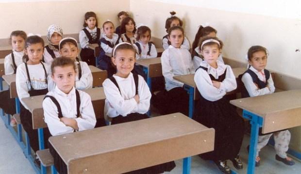 EducationInEgypt-3