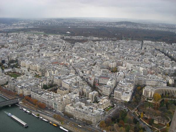 Eiffel05