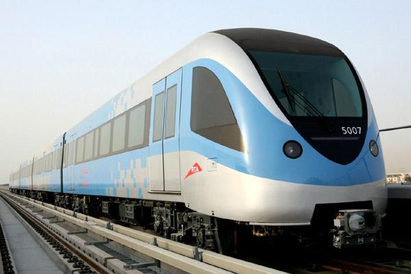 MetroDubai01