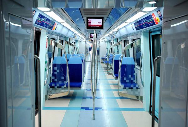 MetroDubai10