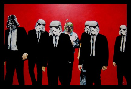 reservoir-wars-727704