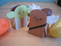 star_wars_easter_favor_boxes_by_katiecookie