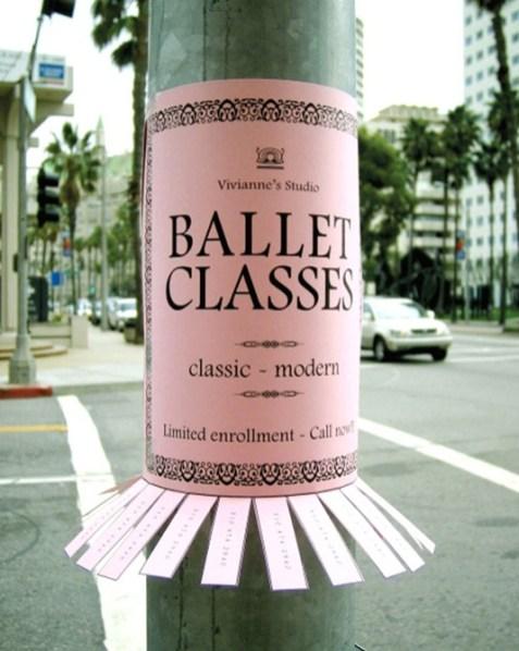 ballet-classes