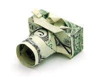 booooooom_dollar_01