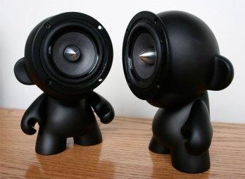 munnyspeakers