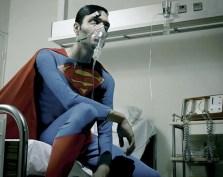 superman-malade