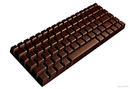 chocolat-clavier