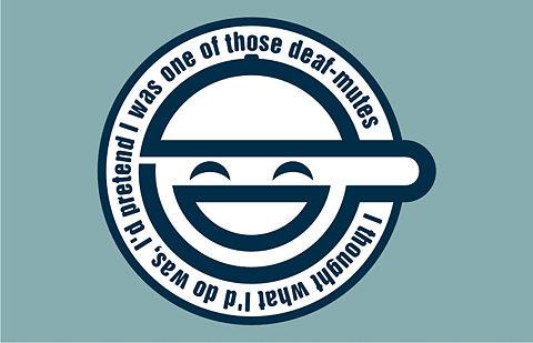 laughting-man