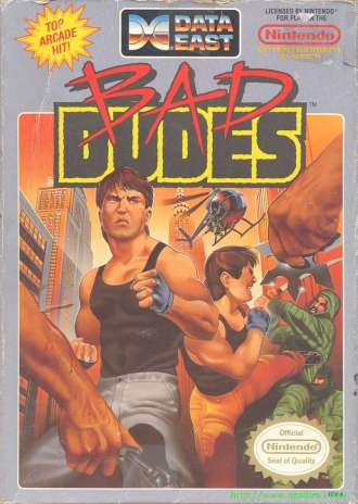 bad_dudes_boxfront