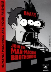 fm300man-machine-brotherhood-posters