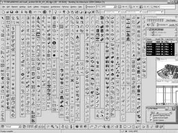 microstation-screenshot_sml