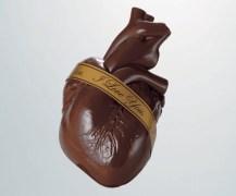 coeur-chocolat